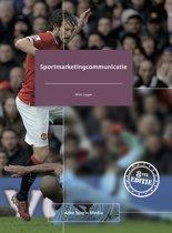 Sportmarketingcommunicatie