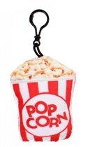 Kamparo Fast Foodies Sleutelhanger Popcorn 11 Cm
