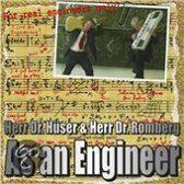 As an Engineer