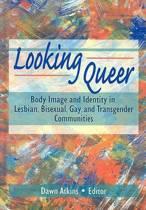 Looking Queer