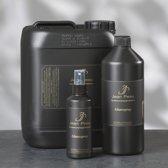 Jeanpeau glansspray glans - 1 ST à 200 ML