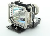 Canon RS-LP02 / 1311B001AA Projector Lamp (bevat originele UHP lamp)
