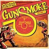 Gunsmoke, Vol. 3 (10'')