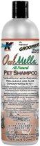 Double K Oat Mella Shampoo, mild & verzorgend 473ml