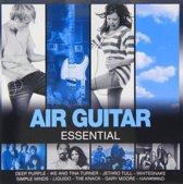 Essential - Air Guitar
