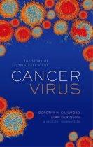 Cancer Virus