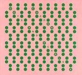 Dots & Pearls 4