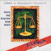 Astrology Series: Libra