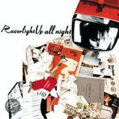 Up All Night (U.K.Version)
