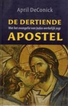 De dertiende apostel