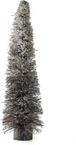Riviera Maison - Winter Kirch Christmas Tree - M - Kerstboom
