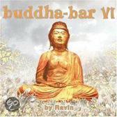 Buddha Bar 6