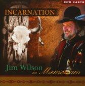 Incarnation - In Memoriam