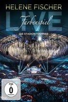 Farbenspiel Live - Die Stadiontourn