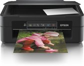 Epson Expression Home XP-245 - All-in-One Printer