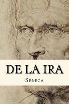 de la IRA (Spanish Edition)