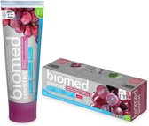 BIOMED® - Sensitive tandpasta