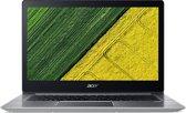 """Acer Swift 3 SF314-52G-56C6 - 14"""" FHD - 8GB - 256GB SSD"""