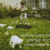 Songs For Polarbears (Re-Issue)