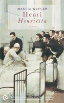 Henri Henrietta