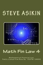 Math Fin Law 4