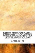 Briefe Eines Soldaten