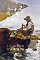 Joaqu�n Sorolla Boats
