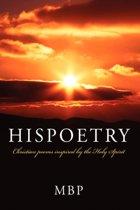 Hispoetry