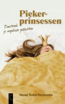 Piekerprinsessen