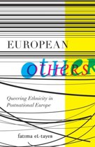 European Others