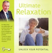 Ultimate Relaxaxtion (No Online