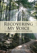 Recovering My Voice: