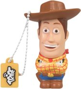 Tribe Woody 16GB USB 2.0
