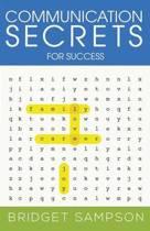 Communication Secrets for Success