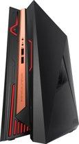 Asus ROG GR8 II-T022Z - Gaming Desktop