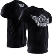 Joya Shirt Wings-L