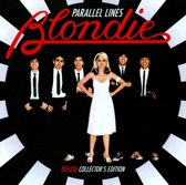 Parallel Lines 30Th Anniversar