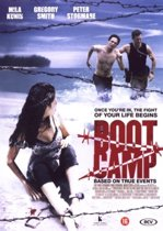 Bootcamp (dvd)
