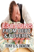 Escaping from Debt & Poverty
