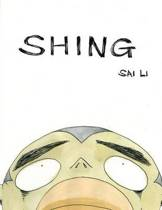 Shing