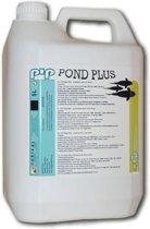 PiP Pond Plus 5 ltr.