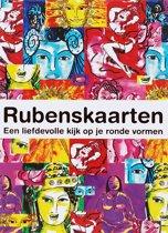 Rubenskaarten