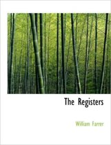 The Registers