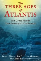 Three Ages of Atlantis