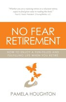 No Fear Retirement