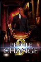 People Change Too