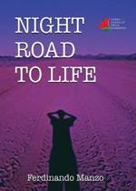 Night Road to Life