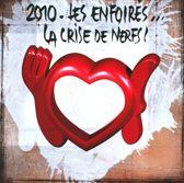 2010 Les Enfoires - La Crise De Nerfs