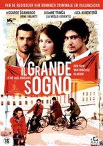 Il Grande Sogno (The Big Dream) (dvd)