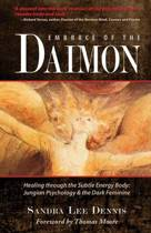 Embrace of the Daimon